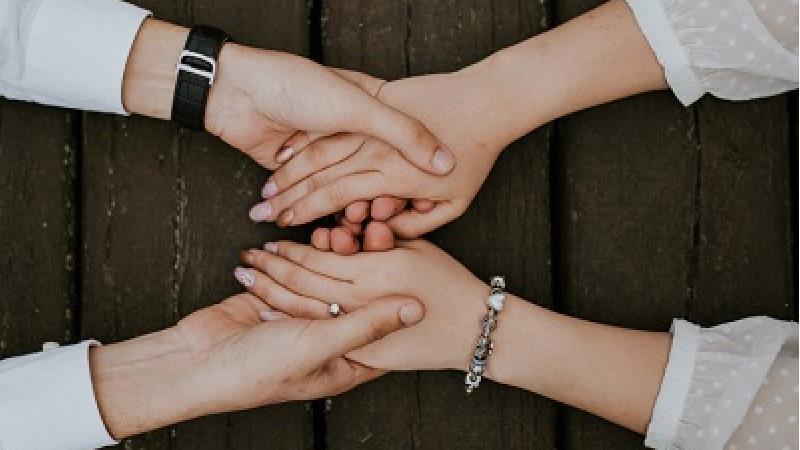 برای همسرداری بهتر چه کار کنیم