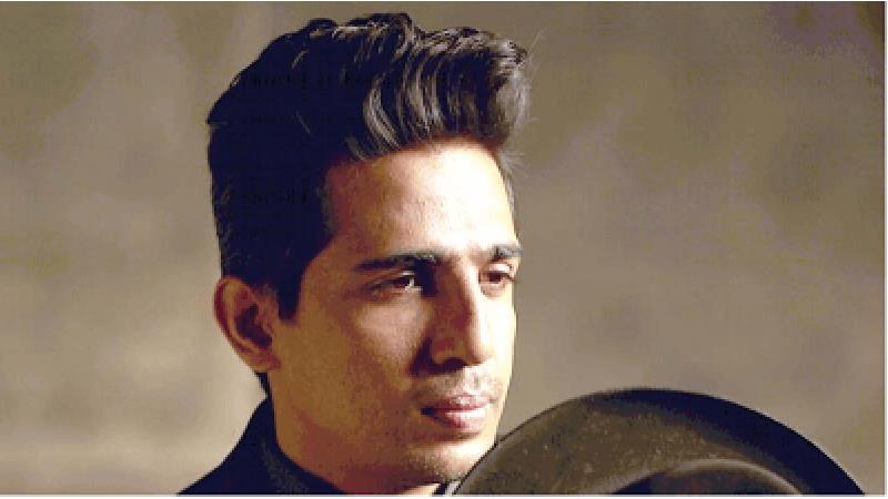 گلشن دوایا بازیگر سرشناس هندی است