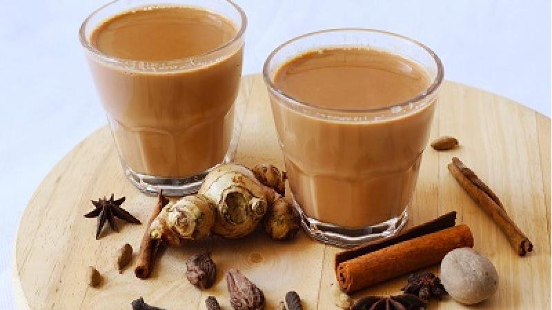 چای ماسالا برای چه چیزهایی خوب است