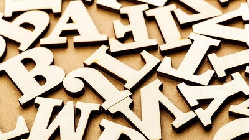 برای یاد گرفتن زبان خارجی مرتکب این اشتباه ها نشوید