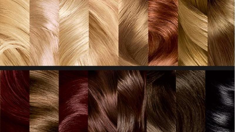 برای ثابت ماندن رنگ مو انجام چه کارهایی لازم است
