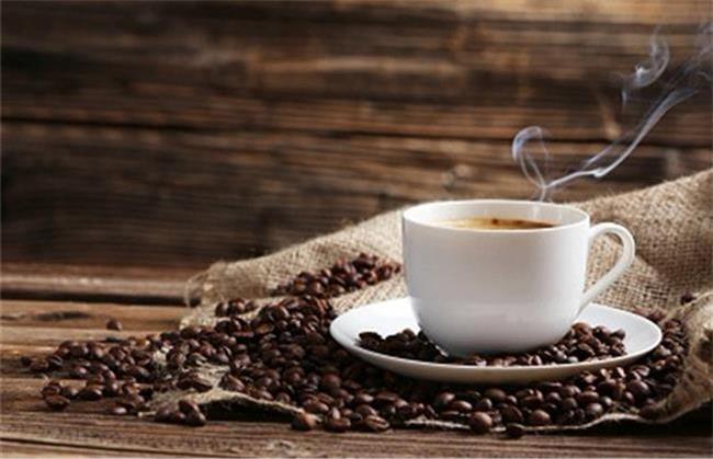 قهوه برای ریه مفید است