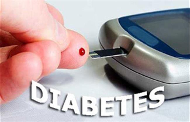 دیابت مرزی چه نشانه هایی دارد
