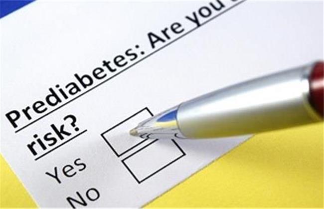 چه کسانی بیشتر به پیش دیابت مبتلا می شوند