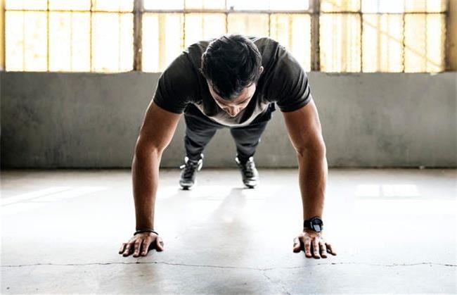 ورزش کردن یکی از راه های مفید برای درمان دیابت مرزی است