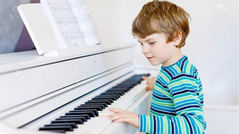 چگونه استعداد کودک خود را کشف کنیم