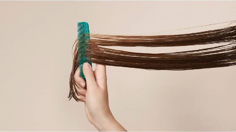 چه زمانی از سرم موی دو فاز استفاده کنیم