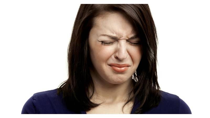 چه عواملی باعث ایجاد طعم بد در دهان می شود
