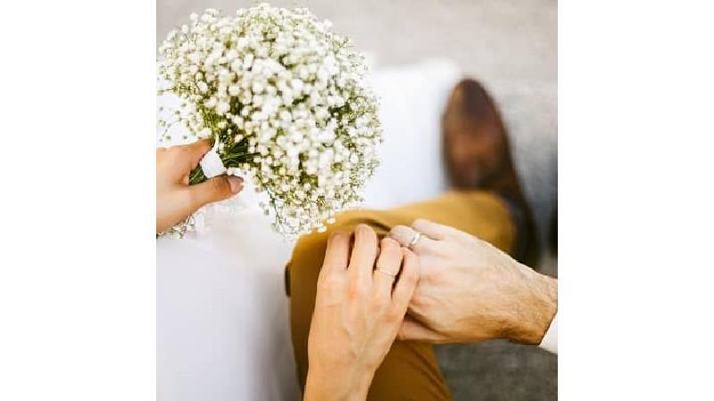 چه کار کنیم که ازدواج موفق داشته باشیم