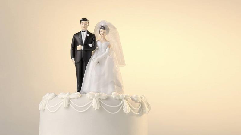 مهم ترین شرط ها برای ازدواج موفق چیست