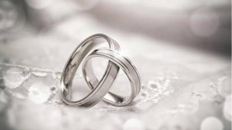 برای ازدواج موفق چه شرایطی وجود دارد