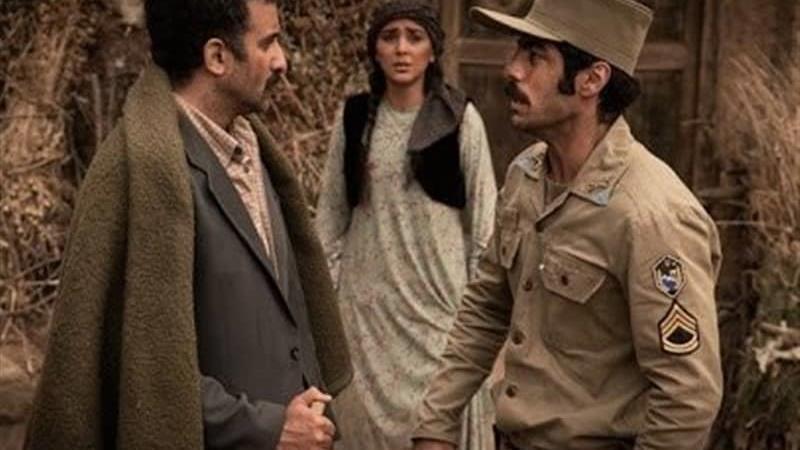 عکسی از فیلم زالاوا