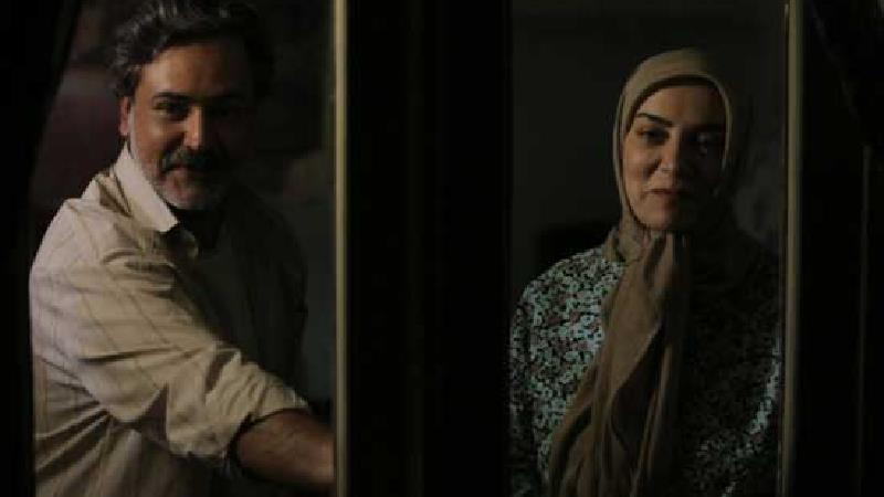 عکسی از فصل دوم سریال جلال