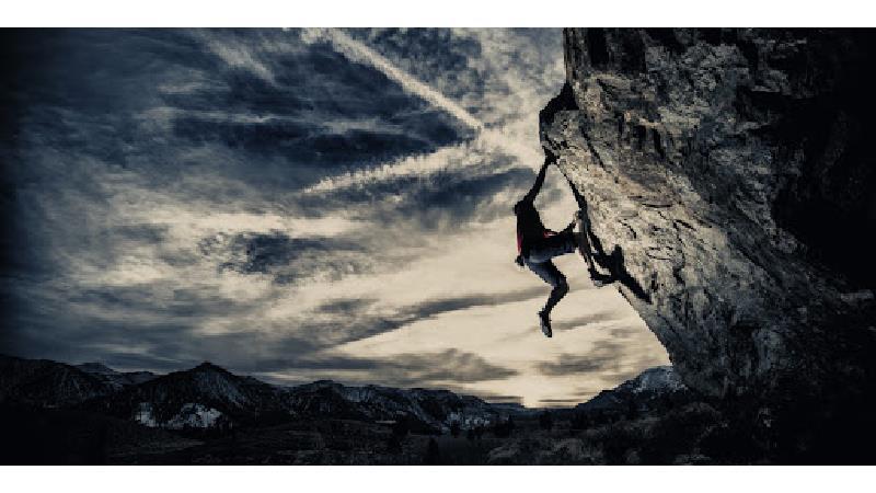 چه کارهایی به قوی شدن اراده ما کمک می کند