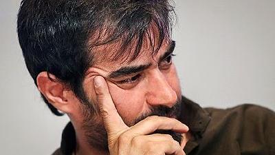 شهاب حسینی چگونه سوپراستار شد