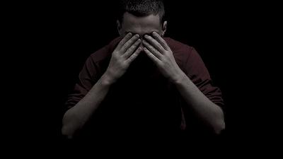 با افراد مبتلا به افسردگی چگونه رفتار کنیم
