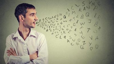 دلایل لکنت زبان ؛ از ژنتیک تا استرس