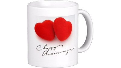 بهترین هدیههایی که میتوانید در سالگرد ازدواج به شوهرتان بدهید