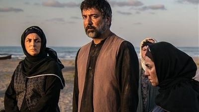 ساعت پخش و تکرار سریال گیله وا + خلاصه داستان و بازیگران