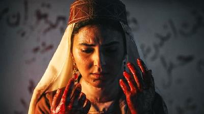 معرفی کامل فیلم سمفونی نهم؛ خلاصه داستان، بازیگران و نقد