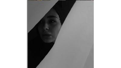 عکسهای اینستاگرام سانیا سالاری بازیگر نقش ارغوان در سریال دلدادگان