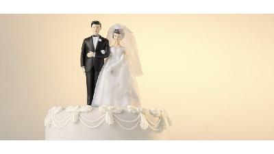 شرط های عجیب ازدواج