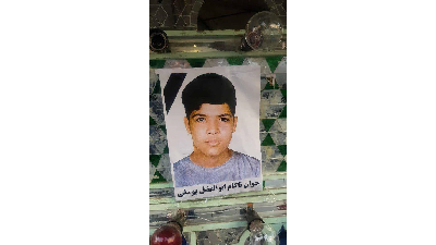 زورگیران پسر 17 ساله را با انگیزه سرقت موبایل کشتند
