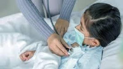 چرا باید از آنفولانزای h1n1 بترسیم؟