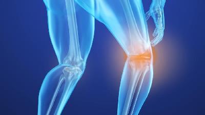 چه افرادی به پوکی استخوان مبتلا میشوند