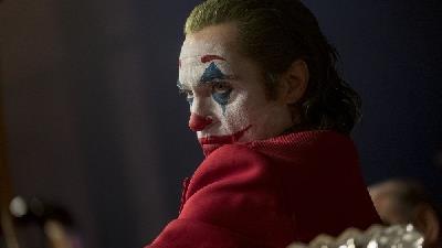 نظر منتقدان مطرح جهان درباره فیلم سینمایی جوکر