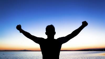 چگونه بعد از شکست خوردن دوباره زندگی خود را بسازیم