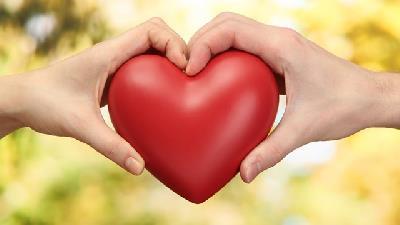 چگونه عشق را در زندگی مشترک ماندگار کنیم
