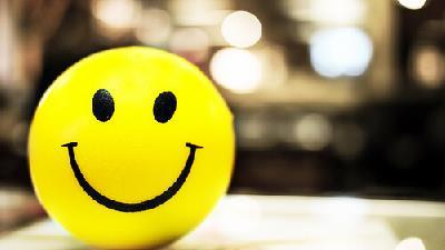 رازهایی ساده  درباره هنر شاد بودن