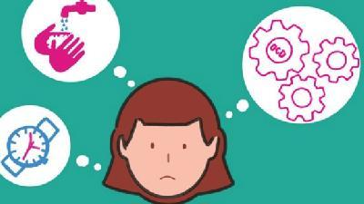 نشانههای وسواس فكری و راه درمان آن چیست