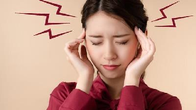 راه های درمان سردرد
