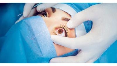 تفاوت روشهای لیزیک و لازک برای جراحی چشم چیست