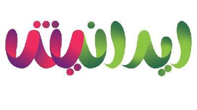 لوگوی مسابقه ایرانیش