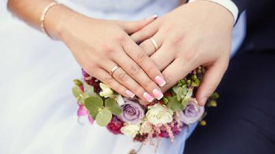ازدواج بر اساس ماه تولد