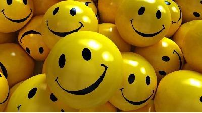 چه کار کنیم که احساس شادی و خوشحالی داشته باشیم؟