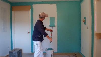 چه رنگ هایی برای زیبایی خانه مناسب است