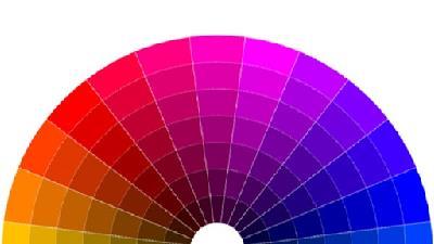 چه رنگ هایی برای خانه مناسب است