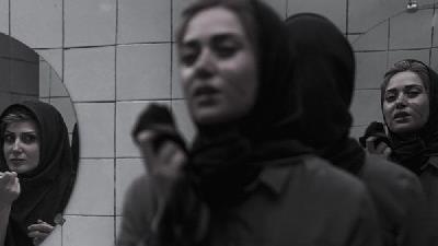 عکس های فیلم سه کام حبس