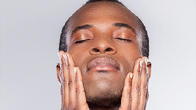 آن دسته از افرادی که پوست بدن آنها چرب و نازک است باید مواردی را رعایت کنند