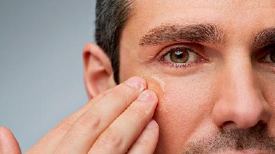 رازهای سلامتی پوست چیست