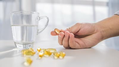 کمبود فولیک اسید با عوارضی همراه است