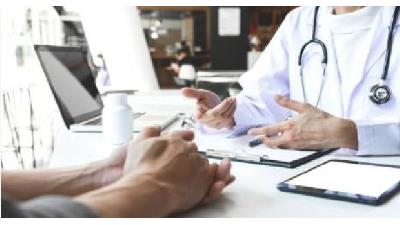 برای تشخیص سرطان چه آزمایش هایی باید بدهیم