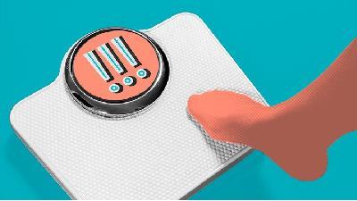 عوارض کاهش ناگهانی وزن چیست