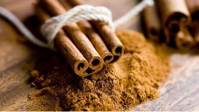 دارچین از نظر طب سنتی و طب نوین چه خاصیت هایی دارد