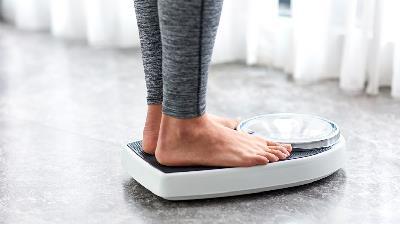 آیا دارچین باعث لاغری می شود