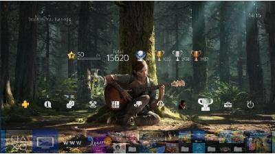 شخصیت های قسمت دوم بازی آخرین بازمانده از ما  چه کسانی هستند